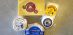 These American Cheeses Put Orange, Plastic-Wrapped Slices To Shame