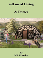 e-Hanced Living & Domes