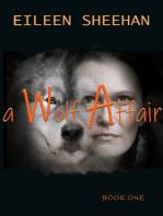 A Wolf Affair