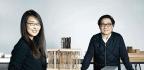 """""""Exploramos Las Aldeas Desaparecidas De China"""" Lyndon Neri Y Rossana Hu, Neri&Hu"""
