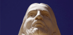 La Construcción De Un Mito Jesús Las Profecías Del Mesías