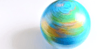 Colorectal Cancer 'Signature' Transcends Culture And Diet
