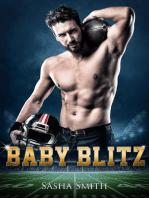 Baby Blitz