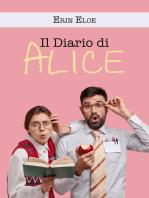 Il Diario Di Alice