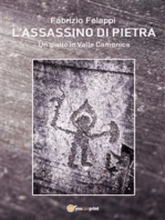 L'assassino di pietra