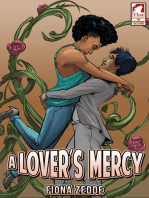 A Lover's Mercy