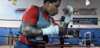 WBA Champion Gervonta Davis To Fight In July Near Baltimore Home