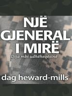Një gjeneral i mirë