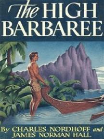 The High Barbaree