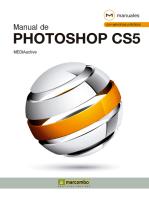 Manual de Photoshop CS5
