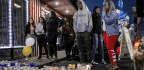 Unanswered Questions Remain In Shooting Of Nipsey Hussle