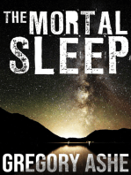 The Mortal Sleep