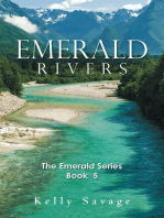 Emerald Rivers