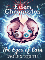 The Eyes of Cain