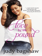 Love by the Pound