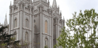 Mormon Church Repeals Gay Policy