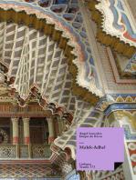 Malek-Adhel