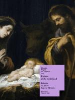 Farsa de la natividad