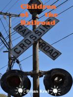 Children of the Railroad