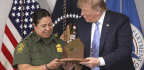 5 Misconceptions About The US-Mexico Border