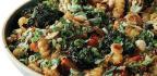 Versatile Veggies Real Food Nourishment