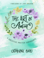 The Art of Amen