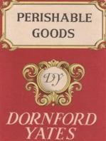 Perishable Goods