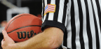 Basketball Refs Using Clock Technology To Get It Right