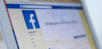 Scam Ads Promoting Fake Tax Breaks Prosper On Facebook