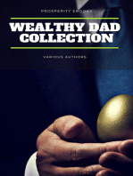 Wealthy Dad Classic Collection