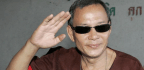 Ly Tong, Ex-fighter Pilot Known As The 'Vietnamese James Bond,' Dies At 74