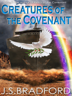 Creatures of the Covenant
