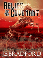 Relics of the Covenant