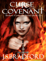 Curse of the Covenant