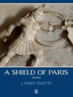 A Shield of Paris
