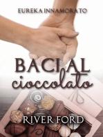 Baci al Cioccolato