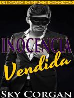 Inocencia vendida