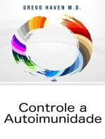 Controle a Autoimunidade