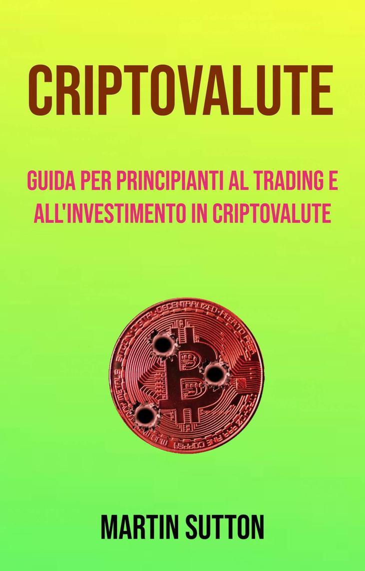 converti paysafecard in bitcoin