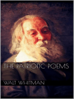 The Patriotic Poems