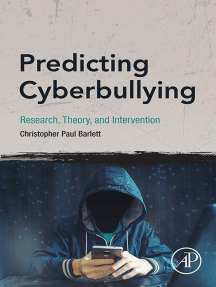 Predicting Cyberbullying: Research, Theory, and Intervention