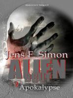 Apokalypse (Alien Brut 2)