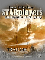 Träume (STARplayers 3)