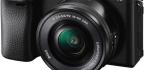 Sony Alpha 6400 £949/$899