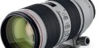 EF 70-200mm f/2.8L IS III USM £2,099/$2,099