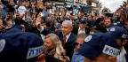 Netanyahu Brought Nationalism to the 21st Century