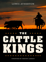 The Cattle Kings