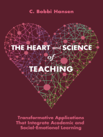 The Heart and Science of Teaching