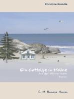 Ein Cottage in Maine