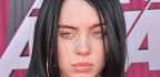 Billie Eilish Has A No. 1 Album, A Spot At Coachella And 3,000 Autographs To Sign